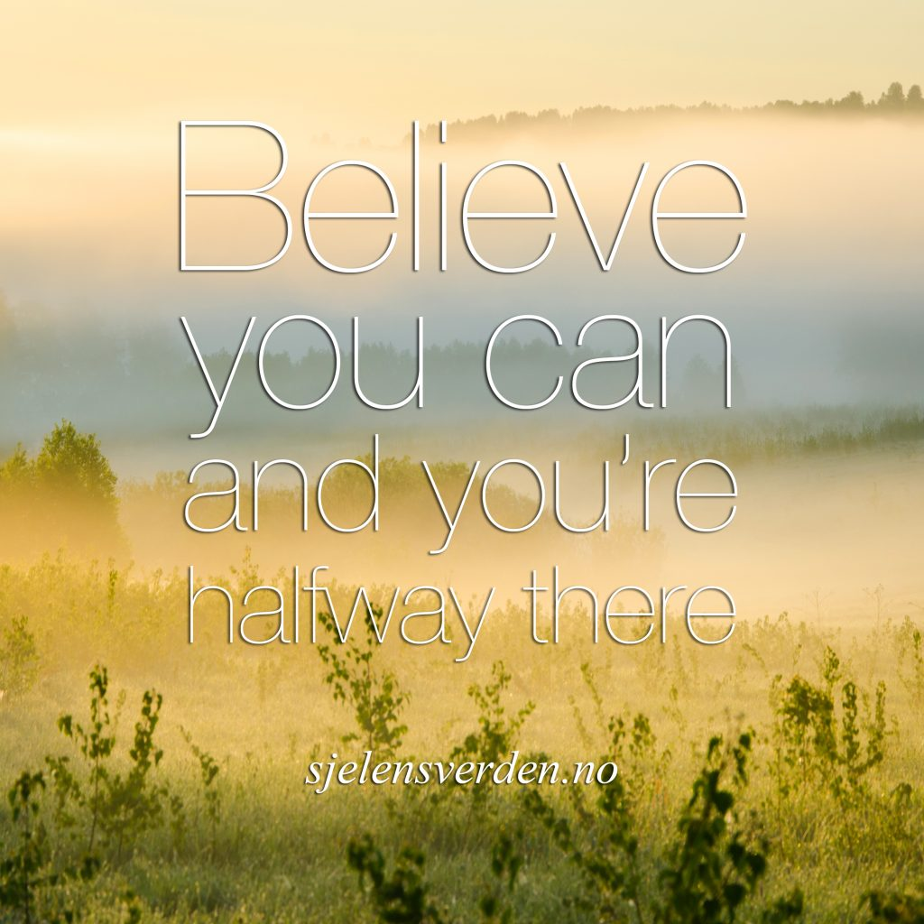 sitat-om-a-vaere-sterk-strength-quote-about-believing-belief-quote